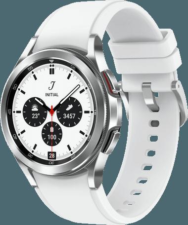 Samsung Galaxy Watch4 Classic 42mm BT 2