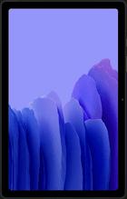 Samsung Galaxy Tab A7 Grey