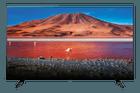Samsung UE50TU7172UXXH