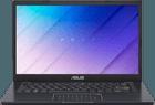 Notebook Asus E410MA-EK440T