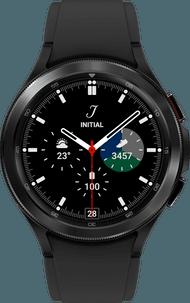 Samsung Galaxy Watch4 Classic 46mm BT 2