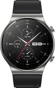 Huawei Watch GT2 Pro Black